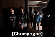 [Champagne]
