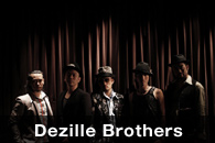 Dezille Brothers