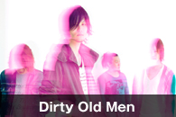 Dirty Old Men