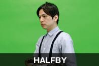 HALFBY