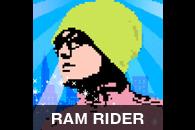 RAM RIDER