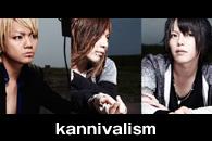 kannivalism
