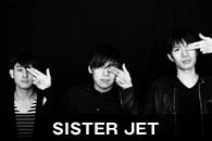 SISTER JET