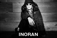 INORAN