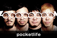 pocketlife