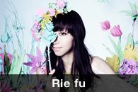 Rie fu