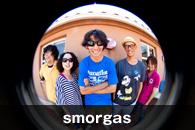 smorgas