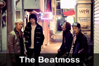 The Beatmoss