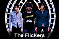 The Flickers