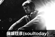 �ۍ�s�F(soultoday)