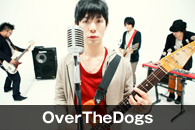 OverTheDogs