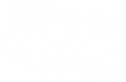 rockin'on presents COUNTDOWN JAPAN 1112